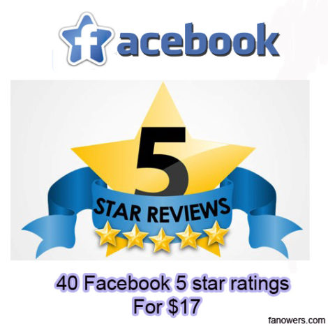 buy 40 page ratings and reviews